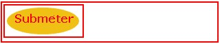 Exemplo de um botão gráfico do tipo input image