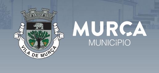 Município de Murça