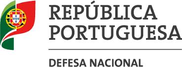 defesa_nacional