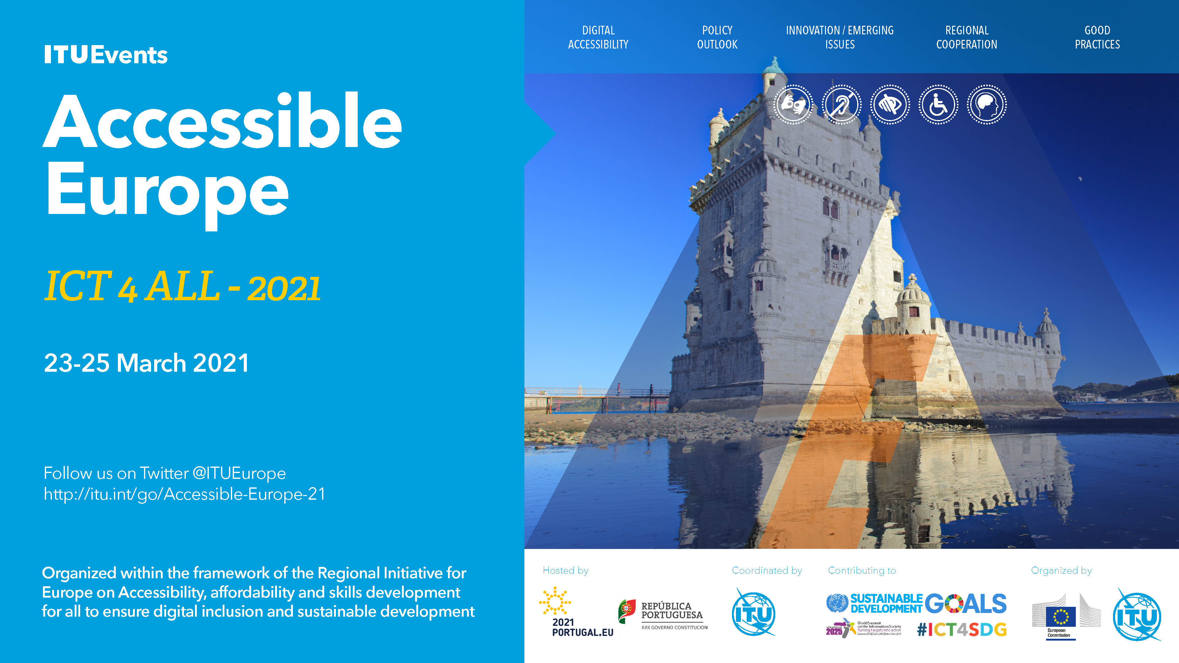 accessible_europe2021
