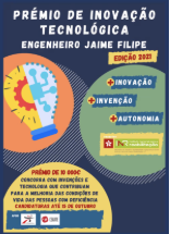 premio_jaimefilipe2021